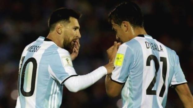 Se ofrece al Madrid: La traición brutal de un crack mundial a Leo Messi