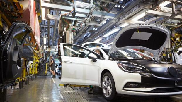 Psa è riuscito a stabilizzato Opel