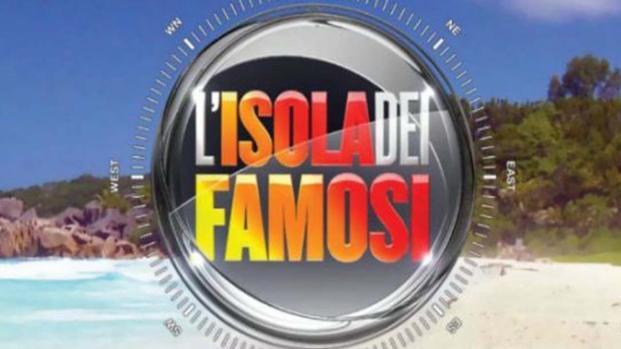 Isola dei Famosi 2018: Valeria Marini se ne va, chi la seguirà?