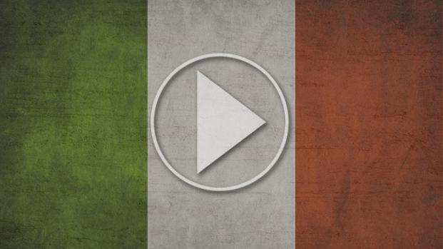 VIDEO - La svolta rosa di Forza Italia
