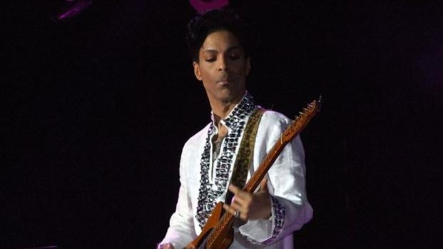Prince and the secret, alarming toxicology report