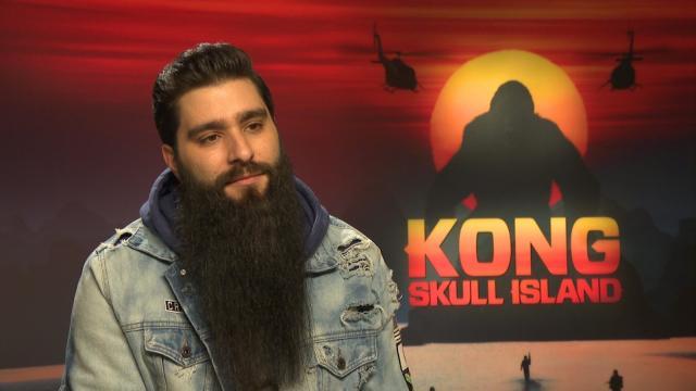 El director de Skull Island tiene una idea salvaje para una película de Marvel