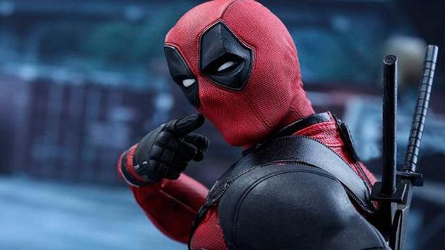 Deadpool 2: lo que sabemos hasta ahora