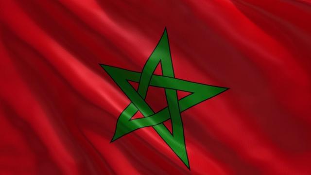 Marruecos destaca la seguridad en su oferta para la Copa Mundial de 2026