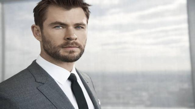 La gran preocupación de Chris Hemsworth con los Vengadores: Infinity War