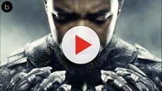 Black Panther : Il devient le plus gros succès pour un film de super-héros !