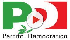PD, Andrea Marcucci è il nuovo capogruppo del Partito Democratico in Senato