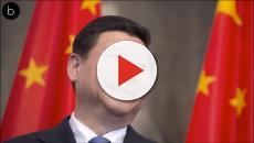La Chine censure les vidéos parodiques