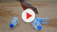 War on plastic pollution gains momentum