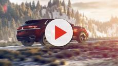 El concepto VW Atlas Cross Sport muestra que los autos híbridos tienen un futuro