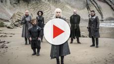 Il Trono di Spade: continuano le riprese dell'ottava stagione