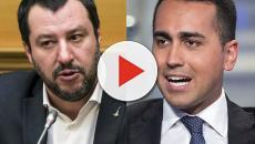 Veti incrociati e prove di accordo dentro il rompicapo Di Maio - Salvini