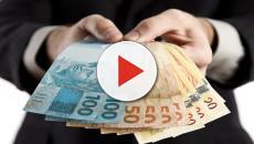 Vídeo: 'O socialismo não é um regime fracassado', diz ex-ministro