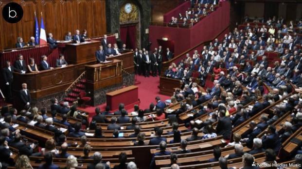Attentats de l'Aude : L'Assemblée nationale se veut solidaire du gouvernement