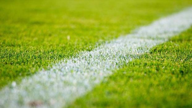 Calcio, il Torino testa il nuovo modulo