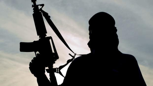 Terrorismo: arrestato a Torino militante Isis, perquisizioni in tutta Italia