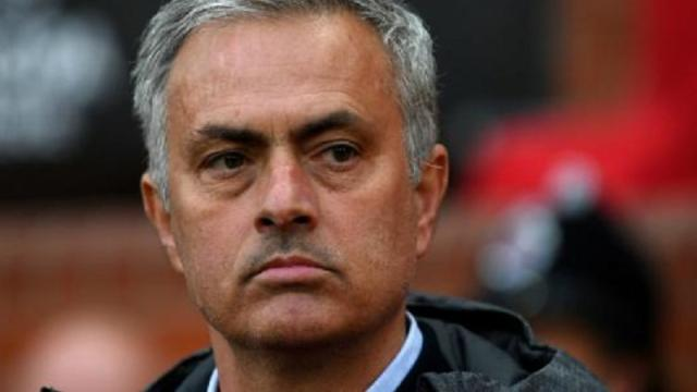 Sergej Milinkovic-Savic y Seri llegarían al Manchester United