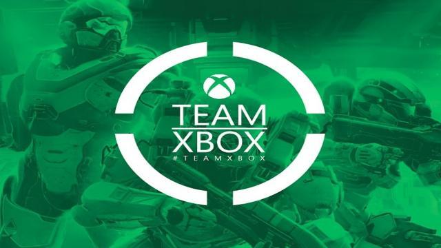 ¿Qué vendrá a Xbox Game Pass en abril?