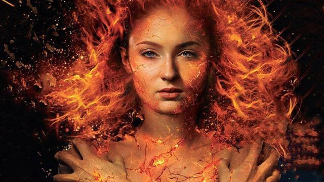 X-Men: Dark Phoenix, la Fox posticipa il film a febbraio 2019