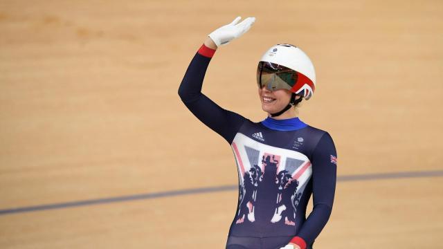 British Cycling para nombrar a un oficial de integridad en Jiffy bag aftermath
