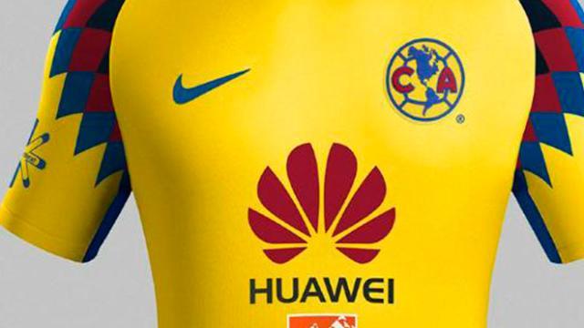 Los futbolistas del América que pueden salir en Verano