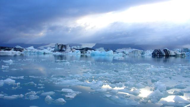 El calentamiento global y el efecto invernadero: daños al planeta