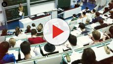 La universidad de Barcelona, la más cara de España
