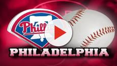 Offseason Outlook: Philadelphia Phillies