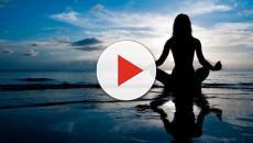 Vídeo: Cómo permanecer positivo en situaciones negativas