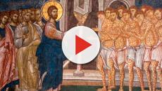 Historia: la lepra en el Medievo Europeo