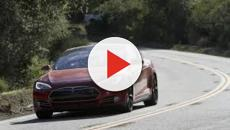 Tesla: Revolutionizing the car industry with an Environment friendly directive