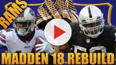 Odell Beckham Trade Rumors: Rams top OBJ's list, Giants asking price revealed?