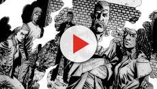 'The Walking Dead 8': Una guía llena de spoilers para el fin de la guerra total