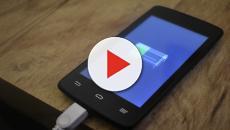 La black list degli smartphone: il preoccupante allarme di Forbes