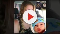 'Teen Mom OG': Kailyn Lowry lit into Mackenzie for pregnancy with Ryan Edwards