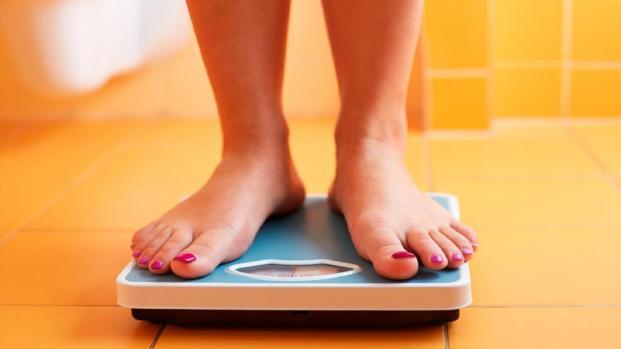 VIDEO: Obesidad y sobrepeso: como evitarlo