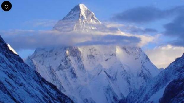 Le K 2, la montagne tueuse restera vierge cet hiver