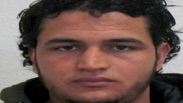 Terrorismo: arrestate persone vicine ad Anis Amri