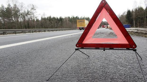 ¿Sabes reaccionar ante un accidente en carretera?