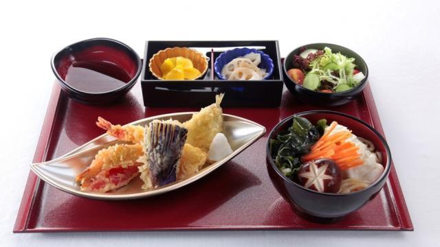 Dieta japonesa ayuda a perder peso de forma saludable