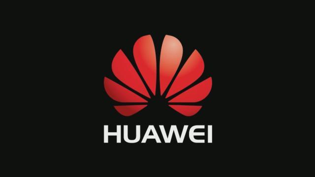 Huawei lanza un nuevo teléfono inteligente de triple cámara de 68 megapíxeles V
