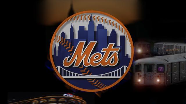 Yankees y Mets están listos para darnos la mejor temporada