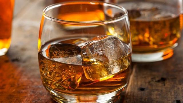 Los efectos beneficiosos del Alcohol