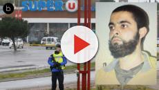 Attentats dans l'Aude : Le point sur l'enquête après l'hommage