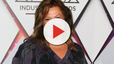 Abby Lee Miller gets early release from federal prison and goes to halfway house