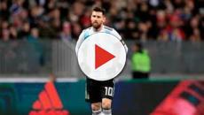 VIDEO: ¿La selección de Argentina padece la 'Messidependencia'?