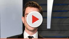 John Mulaney to host 'Saturday Night Live' on April 14