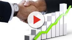 VIDEO - Banche: verso l'azzeramento dello spread sui mutui