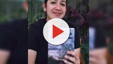 Fernanda Melchor en contra de Vargas Llosa