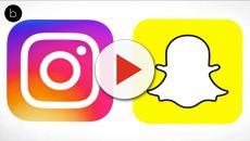 Melissa, l'influente en vogue sur Instagram et Snapchat !